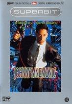 Johnny Mnemonic (Superbit)