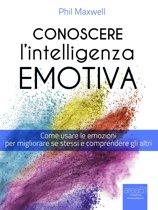 Conoscere l'Intelligenza emotiva