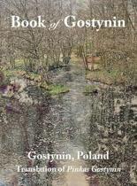 Book of Gostynin, Poland