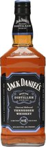 Jack Daniel's Master Distiller Series Tennessee Whiskey - 70 cl