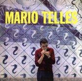Mario Telles