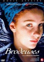 Brodeuses (dvd)