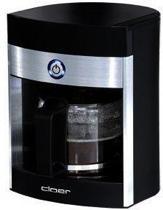 Cloe Koffiezetapp. 5940               bk