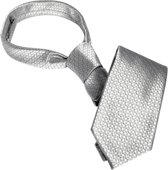 Fifty Shades of Grey - Christian Grey's Tie voor bondage