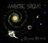 Darkest Grove - Coming Of 2012