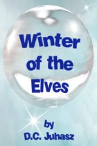 Winter of the Elves