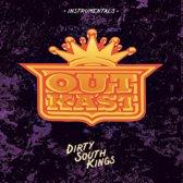 Dirty South Kings