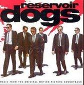 O.S.T - Reservoir Dogs