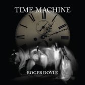 Roger Doyle - Time Machine