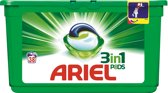 Ariel Wasmiddel 3in1 Pods Regular