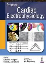 Practical Cardiac Electrophysiology