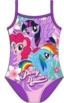 a50d816a12ebfa bol.com | My Little Pony Kinderkleding maat 104 kopen? Kijk snel!