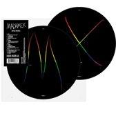 Madame X (Ltd.Picture Disc)