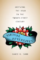 Virtual Afterlives