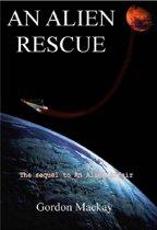An Alien Rescue