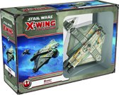 Star Wars X-wing Ghost Exp. P