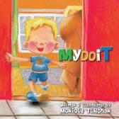 Mydoit