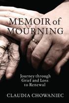 Memoir of Mourning