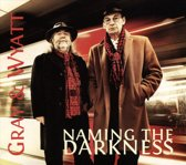 Naming The Darkness-Digi-