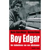 Boy Edgar
