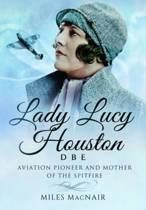 Lady Lucy Houston DBE