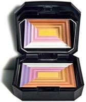 Shiseido 7 Lights Powder Illuminator Highlighter 10 gr - 7 Lights