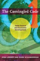 The Comingled Code