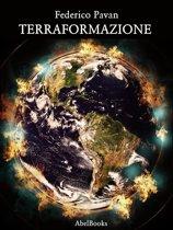 Terraformazione