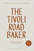 The Tivoli Road Baker