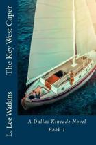 The Key West Caper