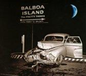 Balboa Island -Reissue-