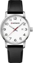 Wenger Mod. 01.1641.103 - Horloge