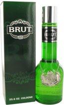 Brut - Eau de cologne - Original - 750 ml