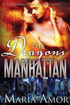 The Dragons of Manhattan