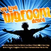 We Love Big Room Dance
