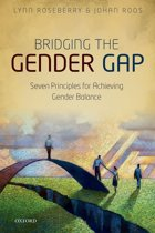 Bridging the Gender Gap