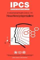 Hexachlorocyclopentadiene