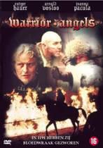 Warrior Angels (dvd)