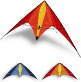 Kites Moby (2-5BFT)