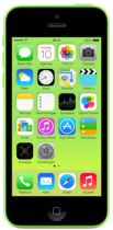 Apple iPhone 5c 8GB - Groen