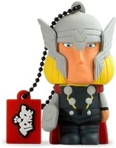 Tribe Marvel - Thor - USB-stick - 16 GB