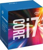 Intel Core i7-6950X processor 3 GHz Box 25 MB Smart Cache
