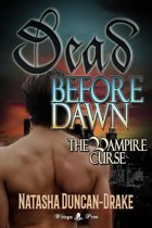 Dead Before Dawn: The Vampire Curse