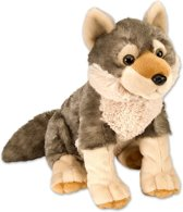 Wild Republic: Wolf 30 cm