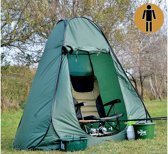 Karpertent Carpzoom Pop up Shelter