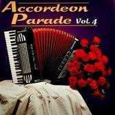 Accordeon Parade Vol. 4