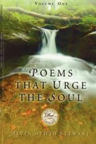 Poems That Urge The Soul - Volume 1