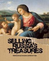 Selling Russia's Treasures