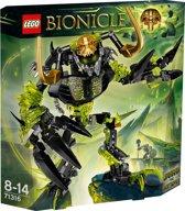 LEGO Bionicle Umarak de Vernietiger - 71316