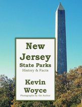 New Jersey State Parks: History and Facts